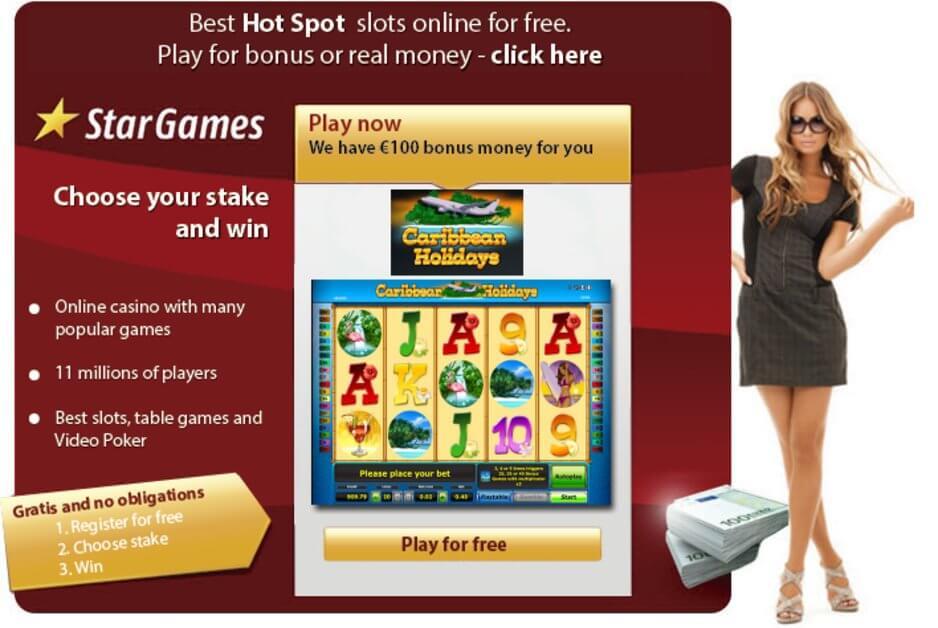 online games casino free Casino
