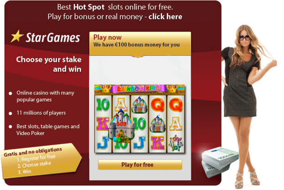 Download Rainbow King Slot Machine For PC