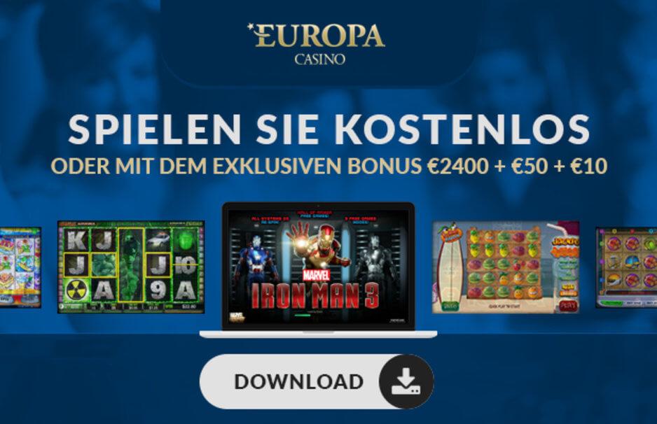 Spielautomaten Kostenlos Online Spielen