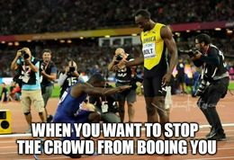 Stop the crowd memes