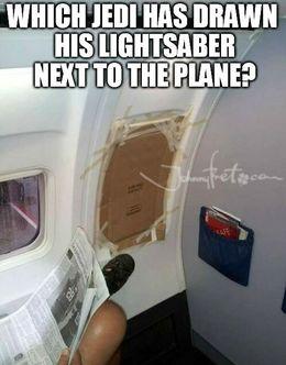 Lightsaber funny memes