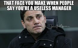 Useless manager memes