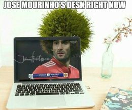 Jose funny memes