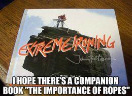 Companion book memes