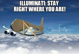 Stay right where you are memes