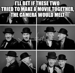 Make a movie memes