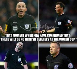 Fifa have confirmed memes
