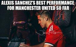 Best performance memes