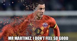 Martinez funny memes
