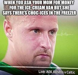 Ask for money memes