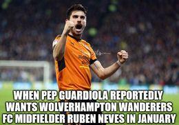 Ruben reves memes