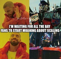Bay fans memes