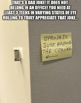 Eye rolling memes