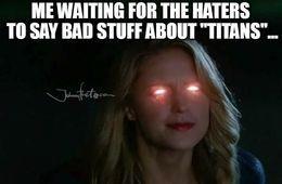Bad stuff memes