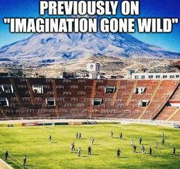 Imagination funny memes