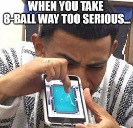 Ball memes