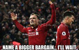 Bargain funny memes