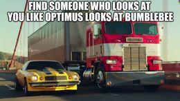 Optimus funny memes