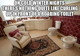 Cold winter nights memes