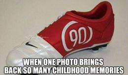 One photo memes