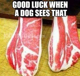 Good luck funny memes