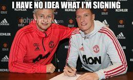 What im signing memes
