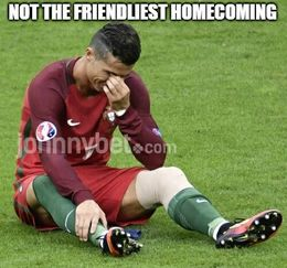 Homecoming funny memes