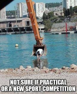 Practical memes