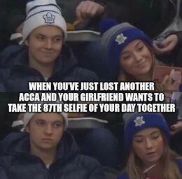Selfie funny memes