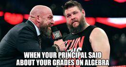Algebra memes