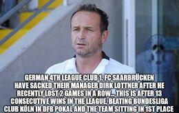 League club memes
