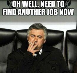 Another job memes