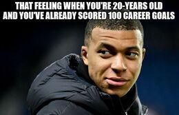 Career goals funny memes