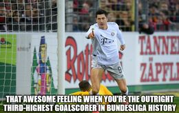Bundesliga memes