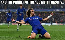 The winner funny memes
