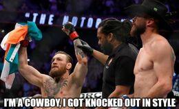 Cowboy memes
