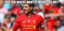 Medals memes