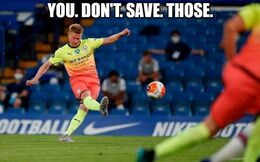 Dont save memes
