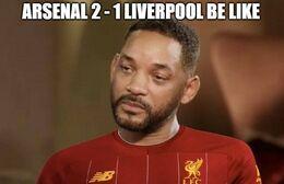 Arsenal funny memes