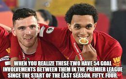 The last season memes