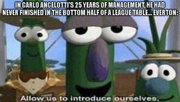 Management memes