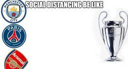 Social memes