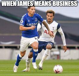 Means business memes