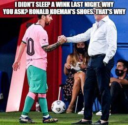 Sleep a wink memes