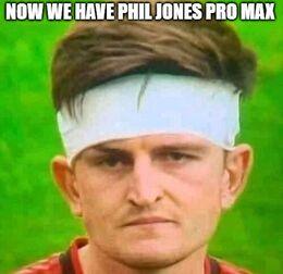 Pro max memes