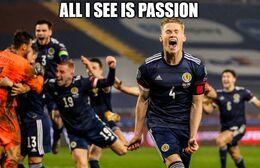 Passion meems