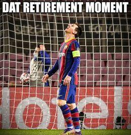 Retirement memes