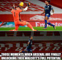 Those moments memes