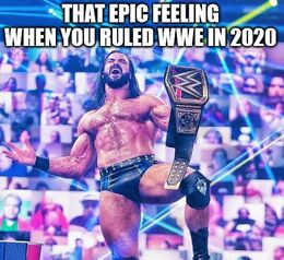 Ruled memes