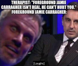 Therapist memes